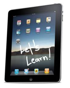 ipad-tablets-michigan-schools-learning-district-free__oPt